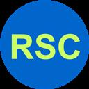 Imagen RSC