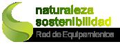 Naturaleza y Sostenibilidad