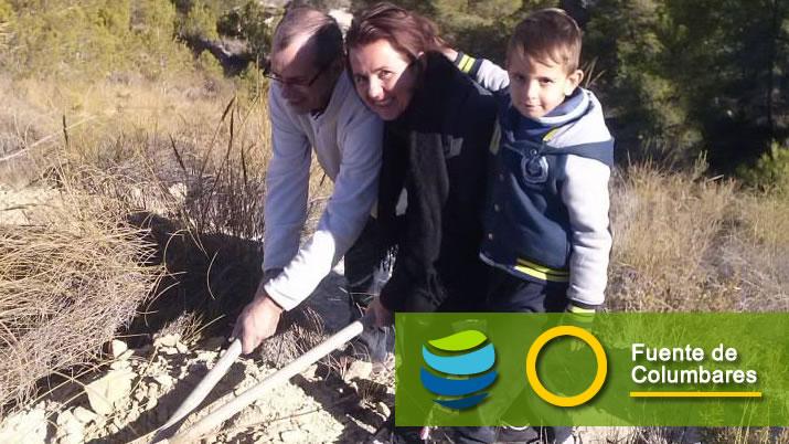 forestacion_agendamenuda